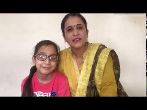 Halwani Nainital - Dcal Hard Water Softener Testimonial