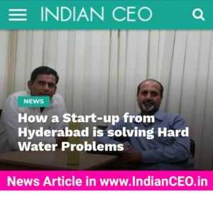IndianCEO.in