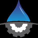 D Cal Logo e1524655651750