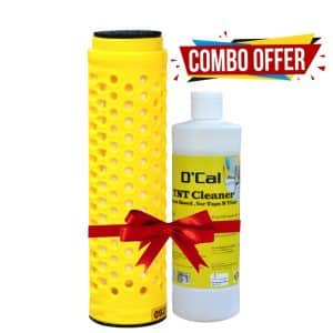 Dcal TNT cleaner combo copy